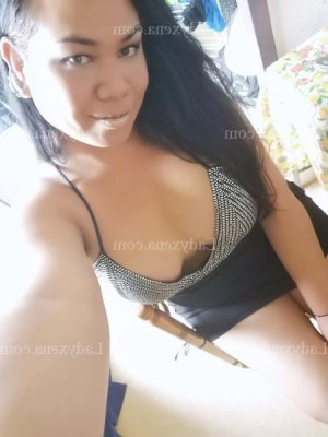 Mounya 6annonce escort girl massage